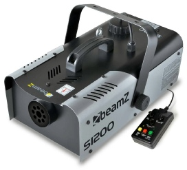 machine fumee beamz s1200.pdf