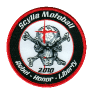 patch scylla motoball.pdf